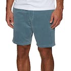 Vissla Sofa Surfer Napalm 20in Walk Shorts