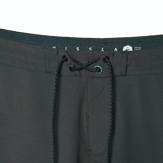 Vissla Solid Sets Boardshorts