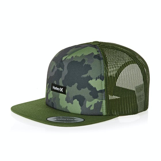 358a103f2 Mens Hats | Free Delivery options available at Surfdome