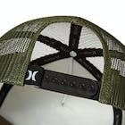 Hurley Mixtape Cap