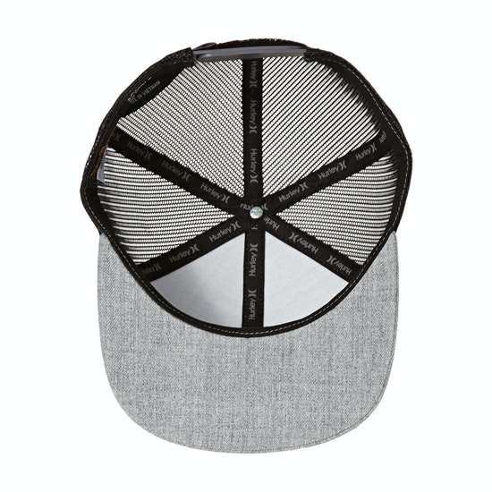 Hurley One & Only Gradient Cap