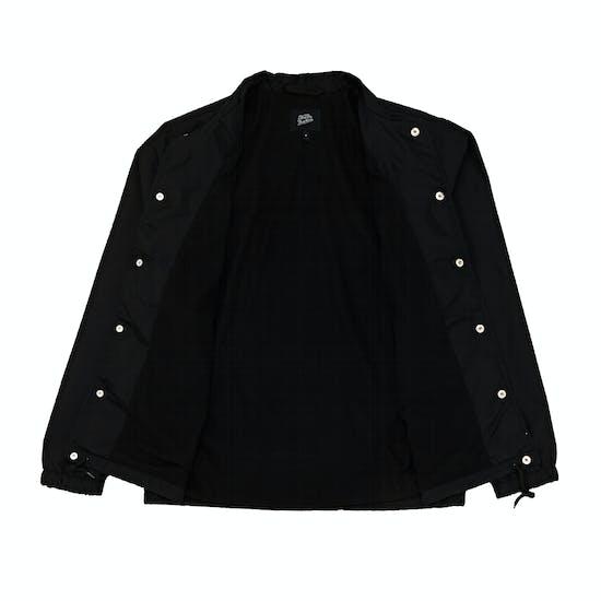 Deus Ex Machina Canggu Coach Jacket