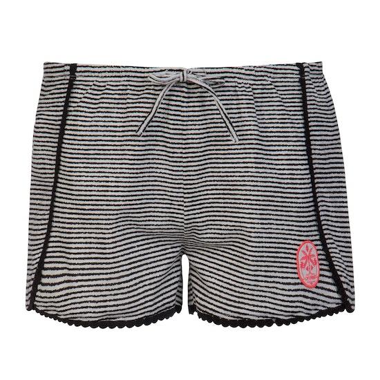 Protest Abbey Jr Strand Shorts