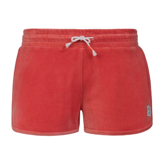 Protest Cortez Jr Strand Shorts
