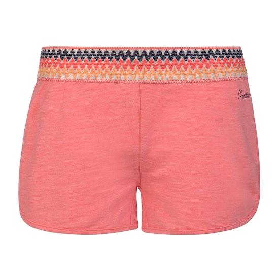 Protest Danito 19 Jr Strand Shorts