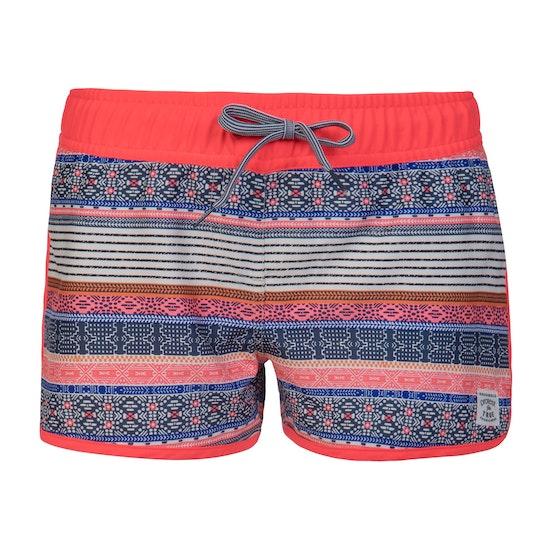 Protest Fabulous Jr Strand Shorts