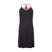 Vestido Girls Protest Revolve 19 Jr