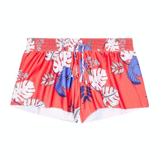 Seafolly Boardie Mädchen Strand-Shorts