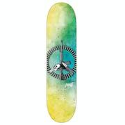 Planche de Skateboard Jart No War 8