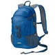 Jack Wolfskin Velocity 12 Running Backpack