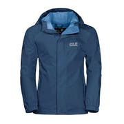 Jack Wolfskin Pine Creek Kids Jacket
