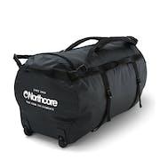 Northcore 110l Wheeled Duffle Bag