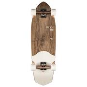 Globe Insider Skateboard