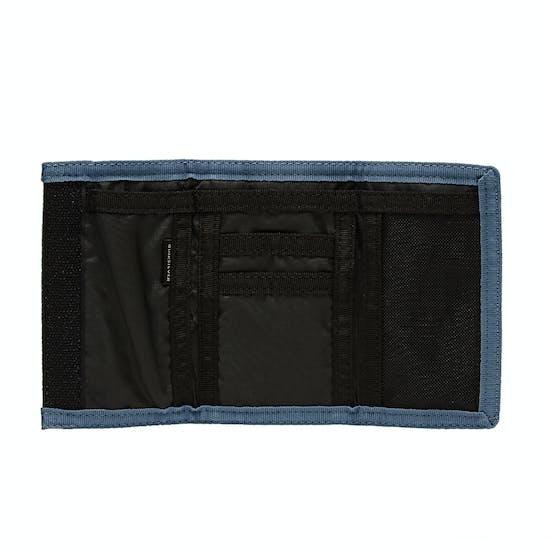 Quiksilver Everywear Wallet