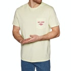 Rip Curl So Authentic Short Sleeve T-Shirt