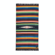 Beach Towel Slowtide Joaquin