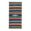 Beach Towel Slowtide Joaquin - Black