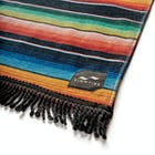 Slowtide Joaquin Beach Towel