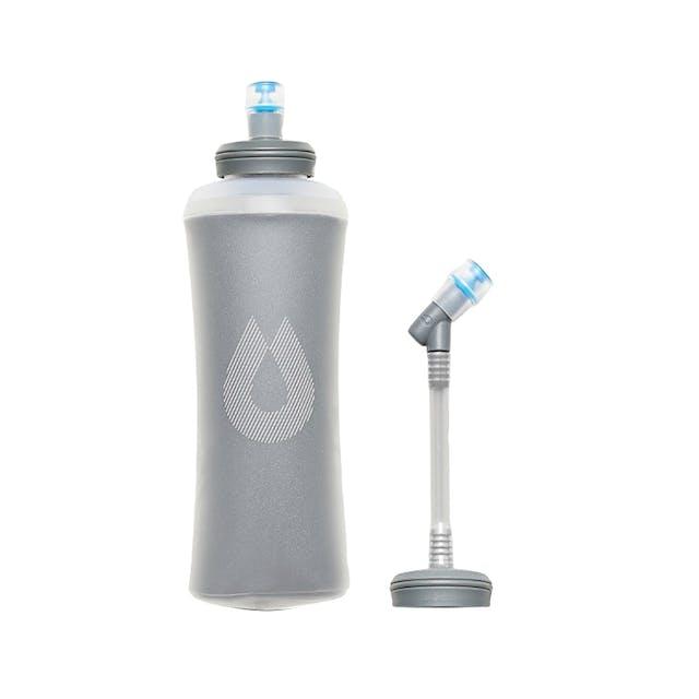 HydraPak Ultraflask It 500 Bottle