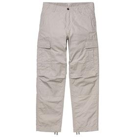 Carhartt Regular Cargo Pants - Wall