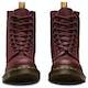 Dr Martens 1460 Pascal Ladies Boots