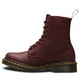 Dr Martens 1460 Pascal Buty