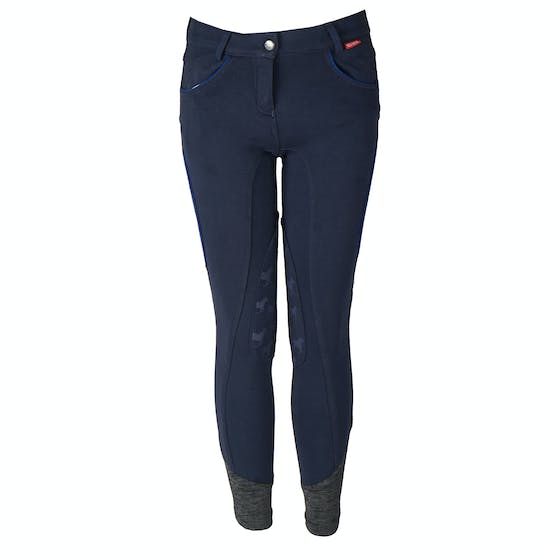 Riding Breeches Horka Rachel