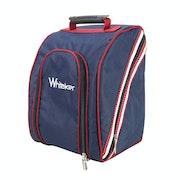 John Whitaker Kettlewell Helmet Bag
