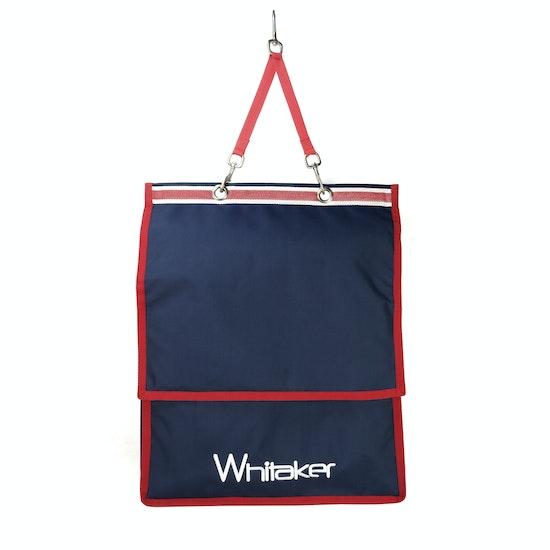 John Whitaker Kettlewell Bag for Bandagen