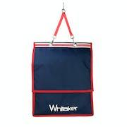 Curativo John Whitaker Kettewell Bag for