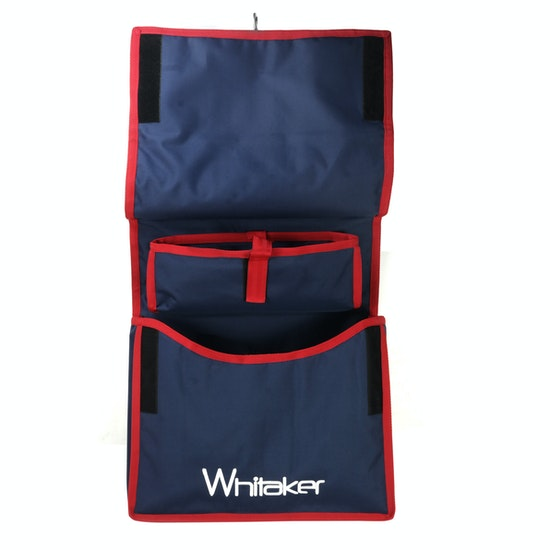 John Whitaker Kettlewell Bag for Bandage