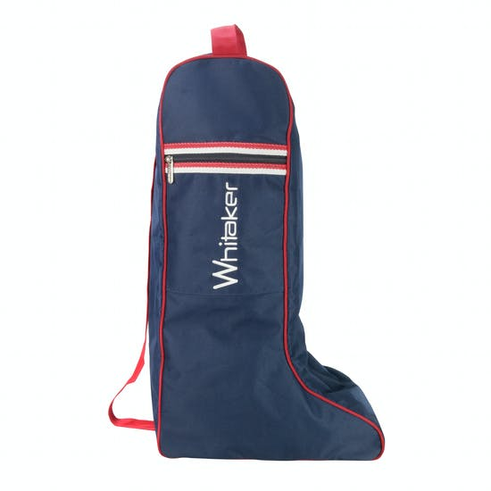 John Whitaker Kettewell Boot Bag