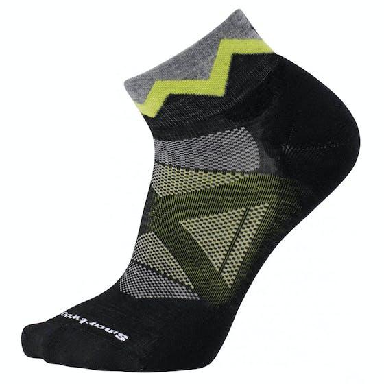 4437ffb16 Outdoor Walking Socks at Webtogs