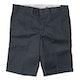 Dickies Slim Straight Work Walk Shorts