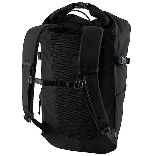 Fjallraven Ulvö Rolltop 23 Backpack