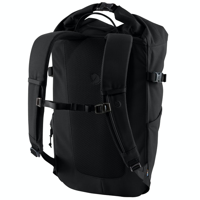 Fjallraven Ulvö Rolltop 23 Backpack