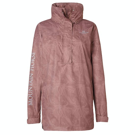 Mountain Horse Air Anorak Riding Jacket