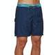 Boardshort Quiksilver Critical 17in
