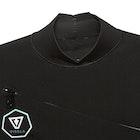 Vissla 7 Seas 2mm Long Sleeve Shorty Wetsuit