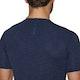 Vissla Alltime Short Sleeve Surf T-Shirt