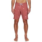 Vissla Gado Gadoo 18.5in Mens Boardshorts