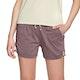 Burton Joy Womens Shorts
