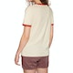 Burton Timkey Womens Short Sleeve T-Shirt