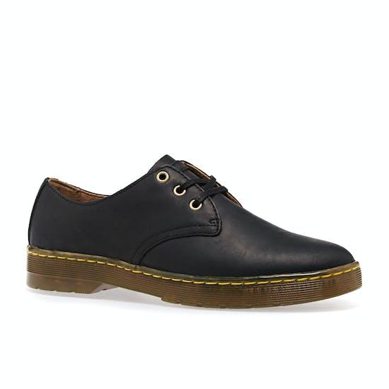 Dress Shoes Dr Martens Coronado