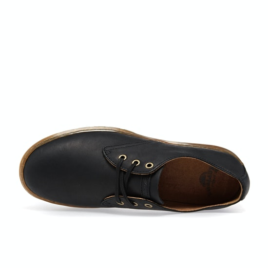 Dress Shoes Dr Martens Coronado