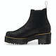 Dr Martens Rometty Womens Boots
