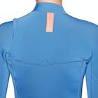 Sisstrevolution 7 Seas 3/2mm Chest Zip Wetsuit