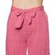 Sisstrevolution I'm Breezy Womens Trousers