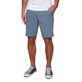 Reef Estate 2 Shorts - Navy