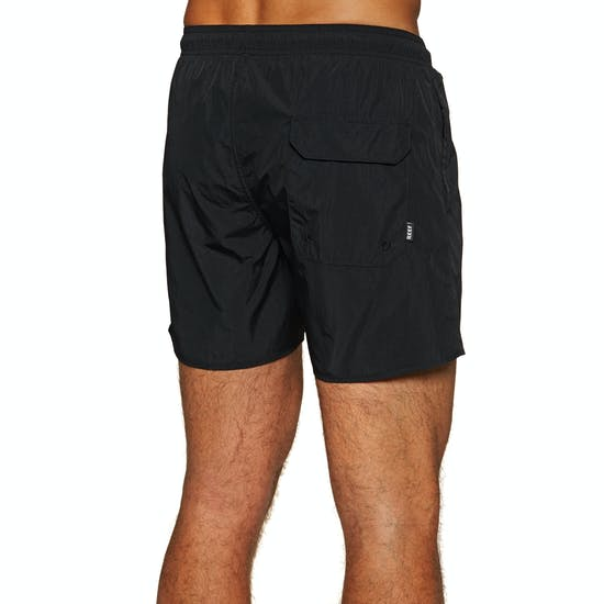 Reef Emea Volley Boardshorts